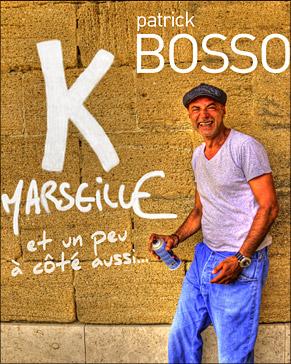 bosso_k_marseille_