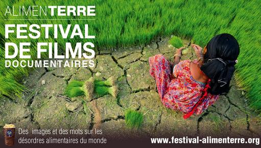 festival_alimnterre_2013