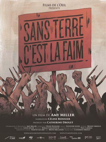original_affiche_sans_terre_cest_la_faim
